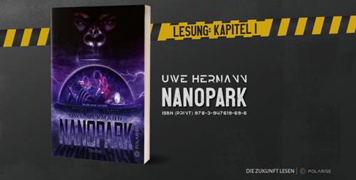 Nanopark_Audio.png